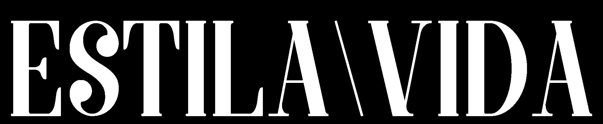 ESTILAVIDA